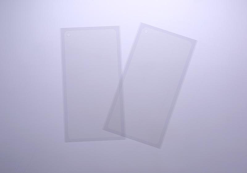 柔性折叠产品